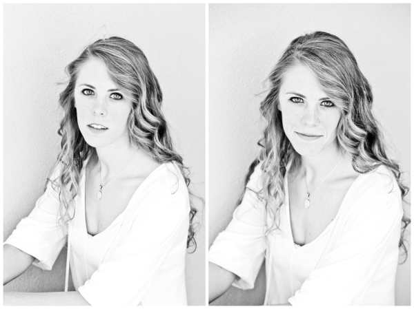Annie Headshots{ClaireMcCormackPhotography2012}-9909
