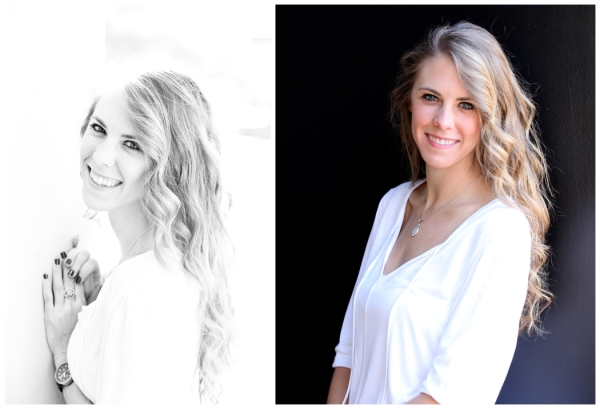 Annie Headshots{ClaireMcCormackPhotography2012}-9924