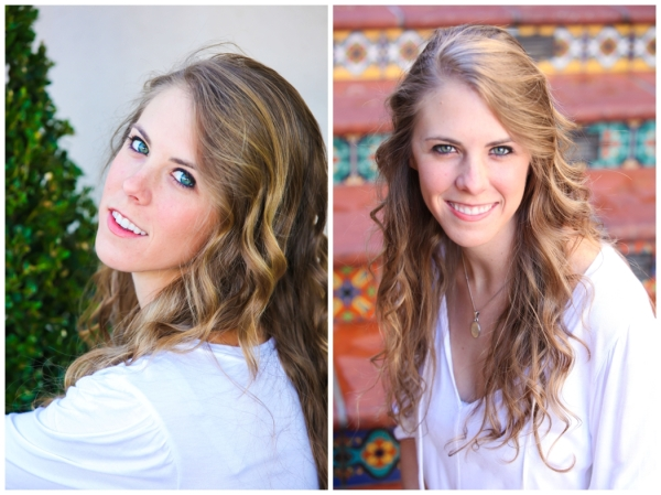 Annie Headshots{ClaireMcCormackPhotography2012}-9940