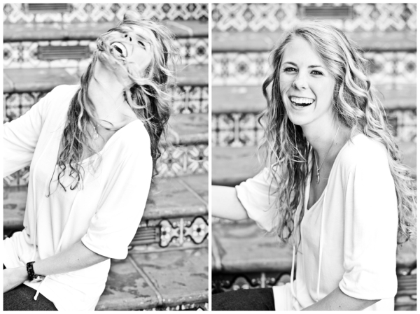 Annie Headshots{ClaireMcCormackPhotography2012}-9960