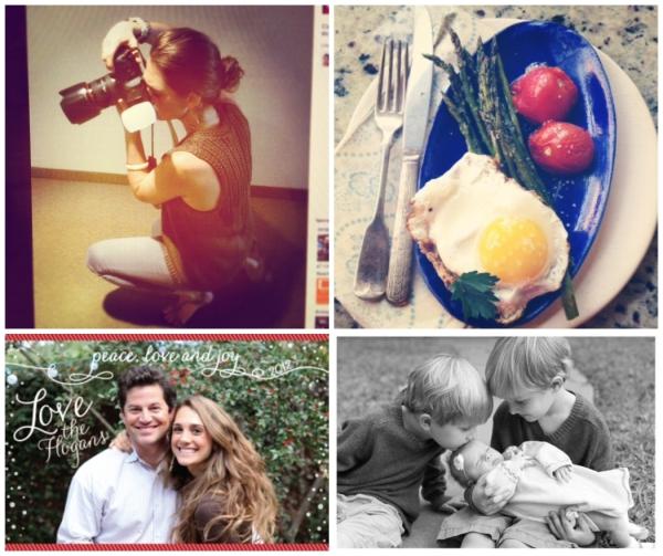 Instagram 2012- 1