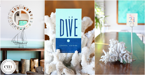 Dive-Coastal-Cuisine-CLAIRE-MCCORMACK-PHOTOGRAPHY-7055