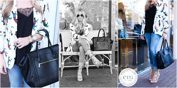 OneSmallBlond CLAIRE MCCORMACK PHOTOGRAPHY-0051