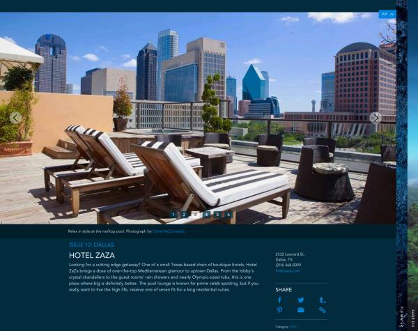 FIJI Water Dallas CLAIRE MCCORMACK PHOTOGRAPHY Press -21