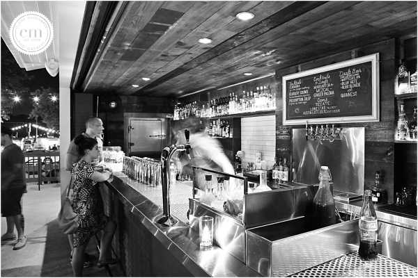 Half Step Bar Austin CLAIRE MCCORMACK PHOTOGRAPHY-0145