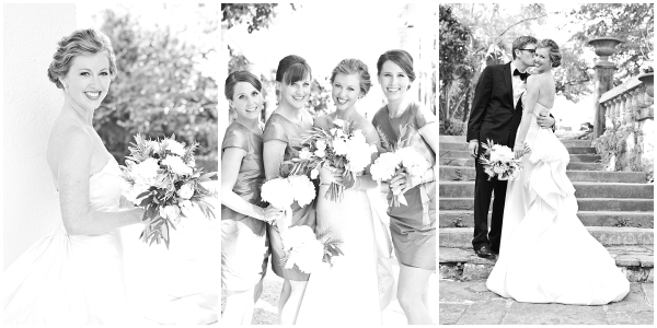 Jill & Brian CLAIRE MCCORMACK PHOTOGRAPHY-1261