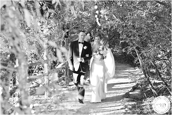 Jill & Brian CLAIRE MCCORMACK PHOTOGRAPHY-1523