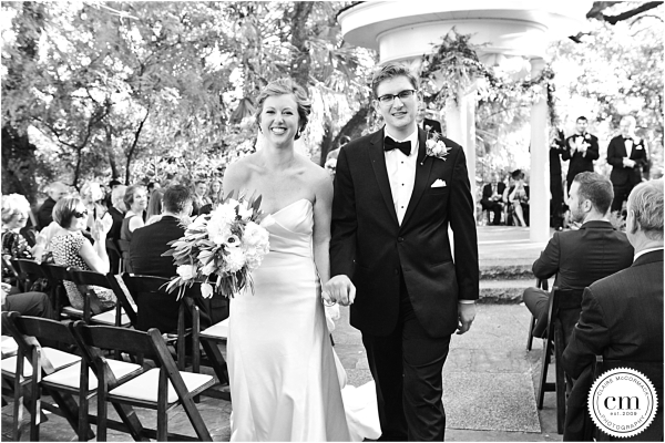 Jill & Brian CLAIRE MCCORMACK PHOTOGRAPHY-1617