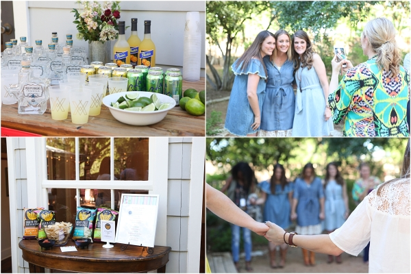 CampWellFB_CLAIREMCCORMACKPHOTOGRAPHY-4624